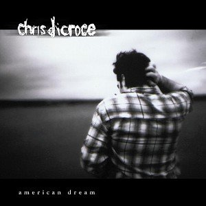 american-dream-album-cover